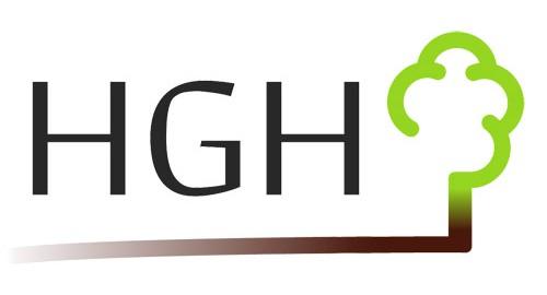 HGH Environnement pour votre etude de sol